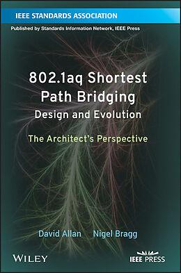 Cover: https://exlibris.azureedge.net/covers/9781/1184/8247/6/9781118482476xl.jpg