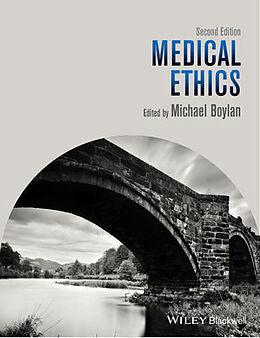 Cover: https://exlibris.azureedge.net/covers/9781/1184/9475/2/9781118494752xl.jpg