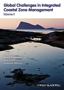Cover: https://exlibris.azureedge.net/covers/9781/1184/9650/3/9781118496503xl.jpg