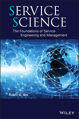 Cover: https://exlibris.azureedge.net/covers/9781/1185/5183/7/9781118551837xl.jpg