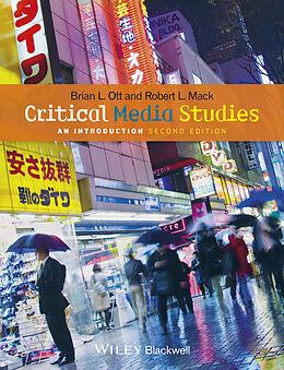 Cover: https://exlibris.azureedge.net/covers/9781/1185/5406/7/9781118554067xl.jpg