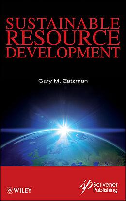 Cover: https://exlibris.azureedge.net/covers/9781/1185/6886/6/9781118568866xl.jpg