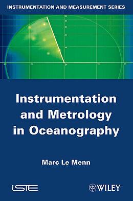 Measurement And Instrumentation Ebook