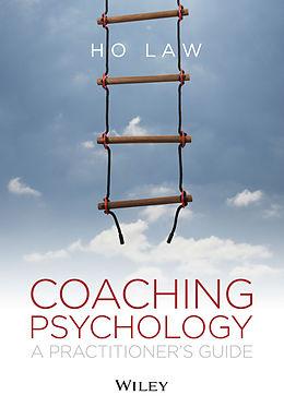 E-Book (pdf) Coaching Psychology von Ho Law