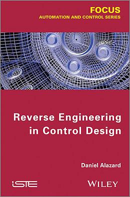 Cover: https://exlibris.azureedge.net/covers/9781/1186/0425/0/9781118604250xl.jpg