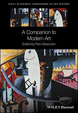 Cover: https://exlibris.azureedge.net/covers/9781/1186/3987/0/9781118639870xl.jpg