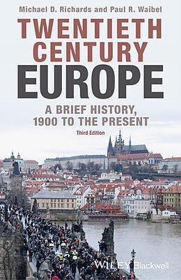 Cover: https://exlibris.azureedge.net/covers/9781/1186/5141/4/9781118651414xl.jpg