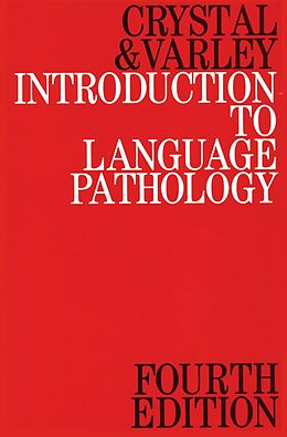 Cover: https://exlibris.azureedge.net/covers/9781/1187/1397/6/9781118713976xl.jpg