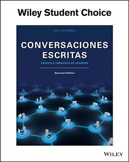 Cover: https://exlibris.azureedge.net/covers/9781/1187/4486/4/9781118744864xl.jpg