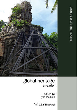 Cover: https://exlibris.azureedge.net/covers/9781/1187/6910/2/9781118769102xl.jpg