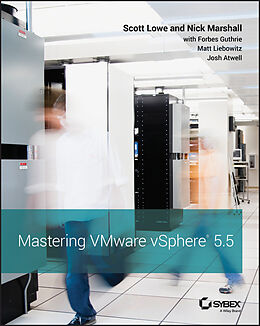 Cover: https://exlibris.azureedge.net/covers/9781/1188/2503/7/9781118825037xl.jpg