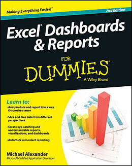 Cover: https://exlibris.azureedge.net/covers/9781/1188/4224/9/9781118842249xl.jpg