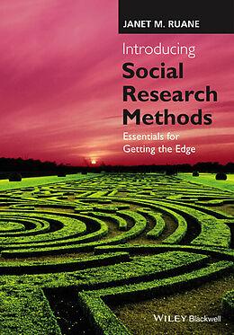 Cover: https://exlibris.azureedge.net/covers/9781/1188/7423/3/9781118874233xl.jpg