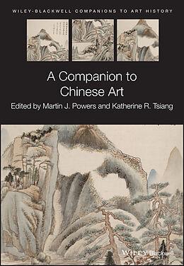 Cover: https://exlibris.azureedge.net/covers/9781/1188/8519/2/9781118885192xl.jpg