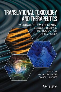 Cover: https://exlibris.azureedge.net/covers/9781/1190/2360/9/9781119023609xl.jpg