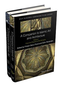 Cover: https://exlibris.azureedge.net/covers/9781/1190/6857/0/9781119068570xl.jpg
