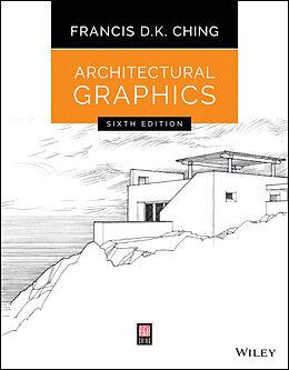 Cover: https://exlibris.azureedge.net/covers/9781/1190/7338/3/9781119073383xl.jpg
