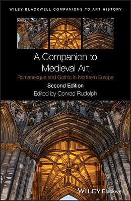 Cover: https://exlibris.azureedge.net/covers/9781/1190/7774/9/9781119077749xl.jpg