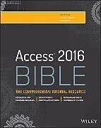 Cover: https://exlibris.azureedge.net/covers/9781/1190/8654/3/9781119086543xl.jpg