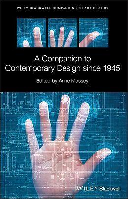 Cover: https://exlibris.azureedge.net/covers/9781/1191/1119/1/9781119111191xl.jpg