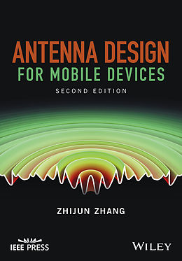 Cover: https://exlibris.azureedge.net/covers/9781/1191/3234/9/9781119132349xl.jpg
