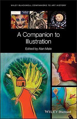 Cover: https://exlibris.azureedge.net/covers/9781/1191/8555/0/9781119185550xl.jpg