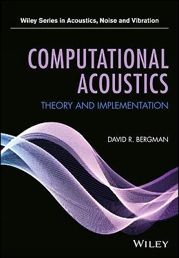Cover: https://exlibris.azureedge.net/covers/9781/1192/7733/0/9781119277330xl.jpg