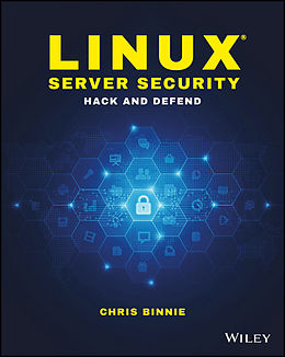 Cover: https://exlibris.azureedge.net/covers/9781/1192/7764/4/9781119277644xl.jpg