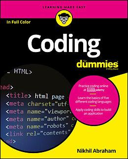 Cover: https://exlibris.azureedge.net/covers/9781/1192/9607/2/9781119296072xl.jpg