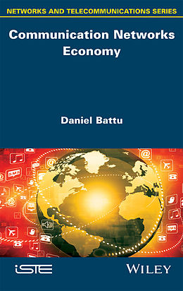 Cover: https://exlibris.azureedge.net/covers/9781/1193/6142/8/9781119361428xl.jpg