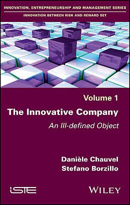 Cover: https://exlibris.azureedge.net/covers/9781/1194/3751/2/9781119437512xl.jpg