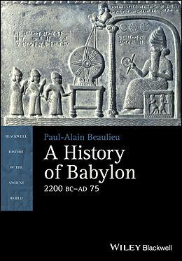 Cover: https://exlibris.azureedge.net/covers/9781/1194/5911/8/9781119459118xl.jpg