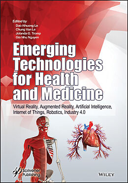 Cover: https://exlibris.azureedge.net/covers/9781/1195/0985/1/9781119509851xl.jpg