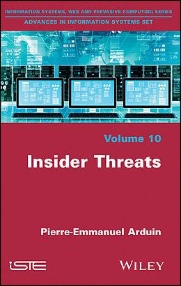 Cover: https://exlibris.azureedge.net/covers/9781/1195/1647/7/9781119516477xl.jpg