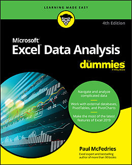 Cover: https://exlibris.azureedge.net/covers/9781/1195/1822/8/9781119518228xl.jpg