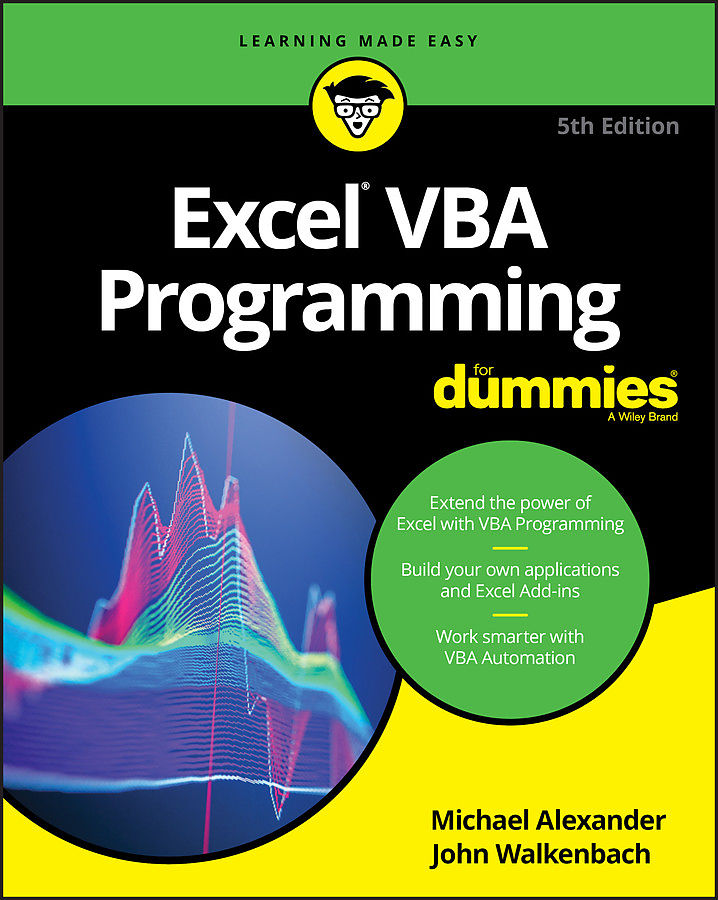 Business Analysis For Dummies Ebook