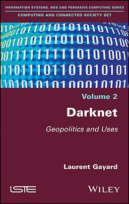 Cover: https://exlibris.azureedge.net/covers/9781/1195/2248/5/9781119522485xl.jpg