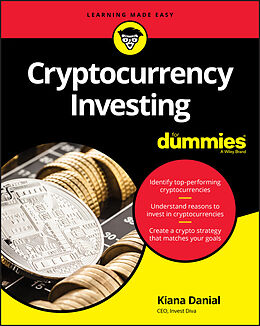 Cover: https://exlibris.azureedge.net/covers/9781/1195/3305/4/9781119533054xl.jpg