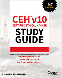 Cover: https://exlibris.azureedge.net/covers/9781/1195/3325/2/9781119533252xl.jpg
