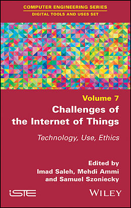Cover: https://exlibris.azureedge.net/covers/9781/1195/4975/8/9781119549758xl.jpg