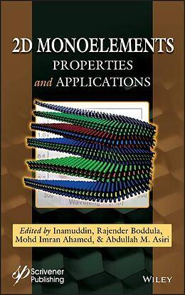 Cover: https://exlibris.azureedge.net/covers/9781/1196/5525/1/9781119655251xl.jpg