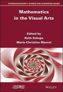 Cover: https://exlibris.azureedge.net/covers/9781/1198/0178/8/9781119801788xl.jpg