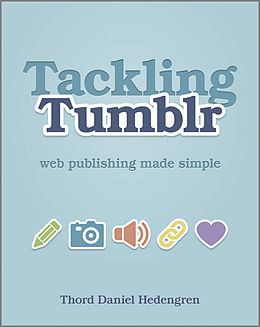 Cover: https://exlibris.azureedge.net/covers/9781/1199/5075/2/9781119950752xl.jpg