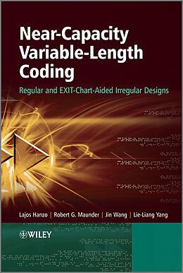 Cover: https://exlibris.azureedge.net/covers/9781/1199/5731/7/9781119957317xl.jpg
