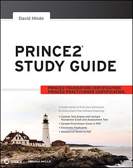 Cover: https://exlibris.azureedge.net/covers/9781/1199/7107/8/9781119971078xl.jpg