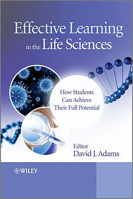 Cover: https://exlibris.azureedge.net/covers/9781/1199/7763/6/9781119977636xl.jpg