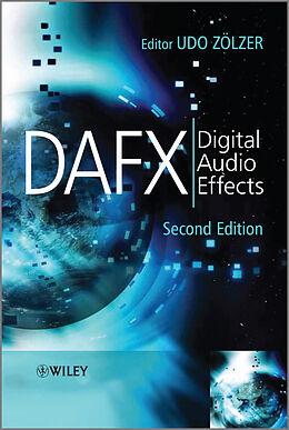 Cover: https://exlibris.azureedge.net/covers/9781/1199/9130/4/9781119991304xl.jpg
