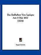 Cover: https://exlibris.azureedge.net/covers/9781/1204/1543/1/9781120415431xl.jpg