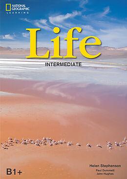 Cover: https://exlibris.azureedge.net/covers/9781/1333/1571/1/9781133315711xl.jpg