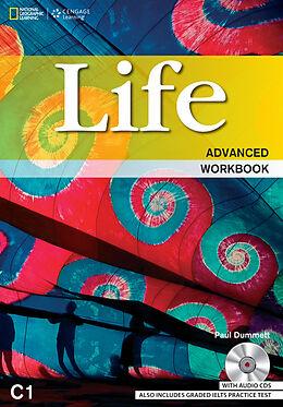 Cover: https://exlibris.azureedge.net/covers/9781/1333/1576/6/9781133315766xl.jpg